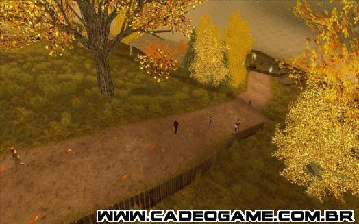 http://megagames.com/sites/default/files/game-content-images/autusun.jpg