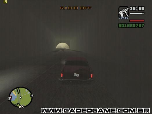 http://www.cadeogame.com.br/z1img/25_12_2010__15_10_0995252fb8b7d1b88b009aba035bfed74939fff_524x524.jpg
