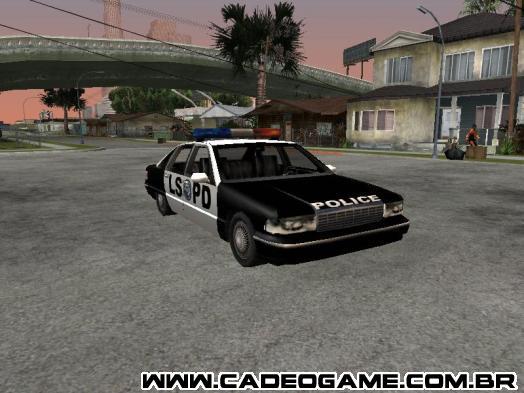 http://www.cadeogame.com.br/z1img/26_01_2011__16_37_2851381dd82f39a2cd02ef8a1edebf81531501b_524x524.jpg