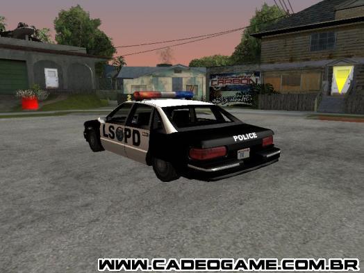 http://www.cadeogame.com.br/z1img/26_01_2011__16_37_2973277c576fd3ccffff5a2b4aee40d20ca1539_524x524.jpg