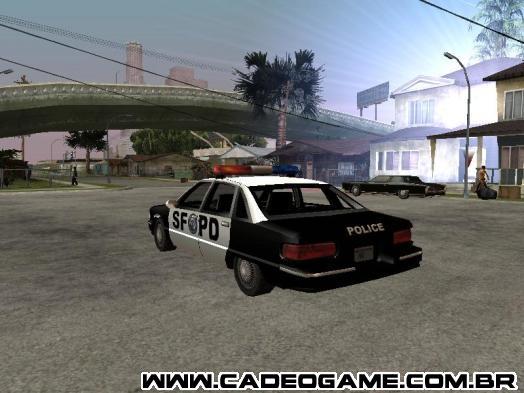 http://www.cadeogame.com.br/z1img/26_01_2011__16_37_32476827445a5a05464e60d1f2366abc4f9cd49_524x524.jpg