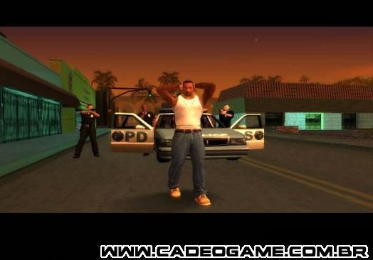 http://www.cadeogame.com.br/z1img/26_01_2011__16_37_34748833ed0078176b6eb6df0c763badc8d6524_524x524.jpg