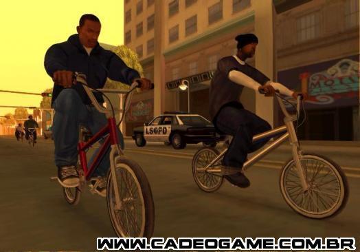 http://www.cadeogame.com.br/z1img/26_01_2011__16_37_35800248d7459a47429b3b98540a217045f16d4_524x524.jpg