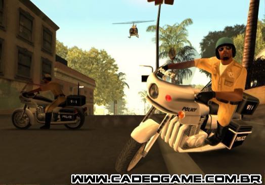 http://www.cadeogame.com.br/z1img/26_01_2011__16_46_43291557c12fd7b3d3bbd294507212688afb9a9_524x524.jpg