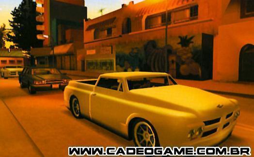 http://www.cadeogame.com.br/z1img/26_01_2011__16_50_3199020437165f623b73388aae2531c53b2db63_524x524.jpg