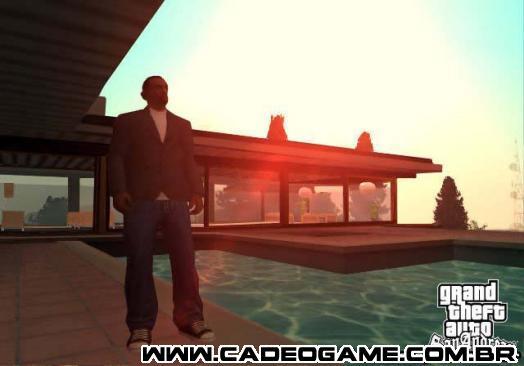 http://www.cadeogame.com.br/z1img/26_01_2011__16_50_37696646790deee968e99764d45b1d5de41a551_524x524.jpg