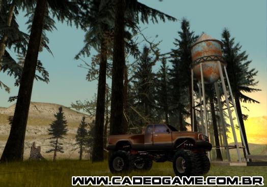 http://www.cadeogame.com.br/z1img/26_01_2011__16_50_37818246790deee968e99764d45b1d5de41a551_524x524.jpg