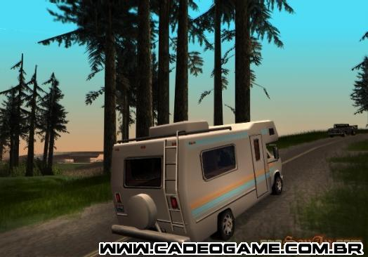 http://www.cadeogame.com.br/z1img/26_01_2011__17_18_1338397bede26763f81da39c015722e683d09ad_524x524.jpg