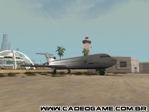 http://www.cadeogame.com.br/z1img/26_01_2011__17_21_425369984371977e225232debc08934894d5f78_524x524.jpg
