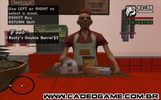 http://www.cadeogame.com.br/z1img/26_01_2011__17_33_15783582a75d99b3f9ca34fdd3a3c7376153011_524x524.jpg