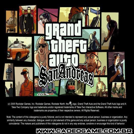 http://www.cadeogame.com.br/z1img/26_01_2011__17_43_1213075c13c6185399a7982ce92d0c179795977_524x524.jpg