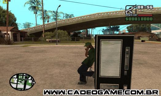 http://www.cadeogame.com.br/z1img/26_01_2011__21_21_4528858a5a60c68989e954fe583e0c29905fa7a_524x524.jpg