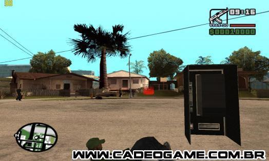 http://www.cadeogame.com.br/z1img/26_01_2011__21_21_4622250688e1e41726b84bafb54855a796fee4b_524x524.jpg