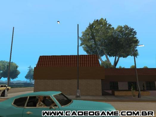 http://www.cadeogame.com.br/z1img/26_01_2011__21_21_49157914ca81266d8644150a5fbf03783f4e4b1_524x524.jpg