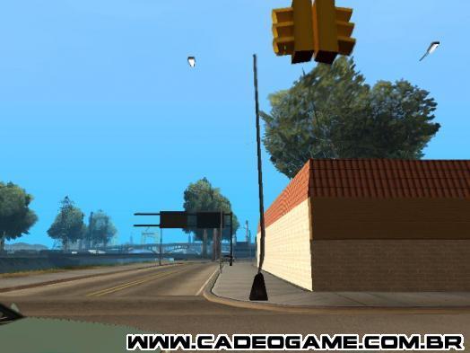 http://www.cadeogame.com.br/z1img/26_01_2011__21_21_5088421a4f88926dd6d0067405e7db54dcdec82_524x524.jpg