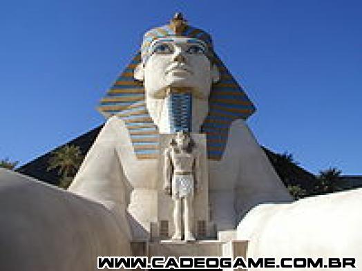 http://www.cadeogame.com.br/z1img/26_05_2010__21_10_3822628ec7c0d414fa37b60c544718e4c8a7073_524x524.jpg