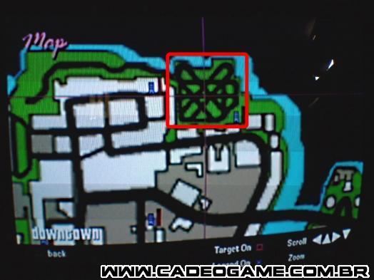 http://www.cadeogame.com.br/z1img/26_05_2012__11_23_1681930e0718db0640d4601bd3008e3e0be47b1_524x524.jpg