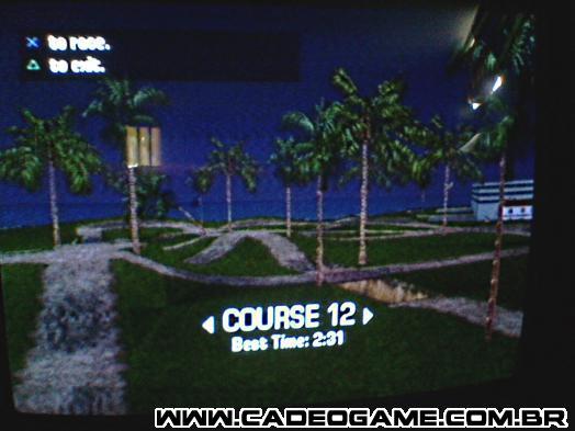 http://www.cadeogame.com.br/z1img/26_05_2012__11_25_5847615a9693c1ba402661dd029dd310ac27989_524x524.jpg