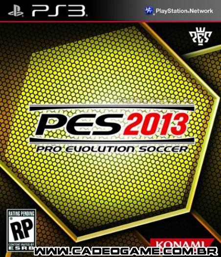 http://www.cadeogame.com.br/z1img/26_06_2012__20_45_0044601266f3741f9bb9fe81cd8d240f6d81e4e_524x524.jpg