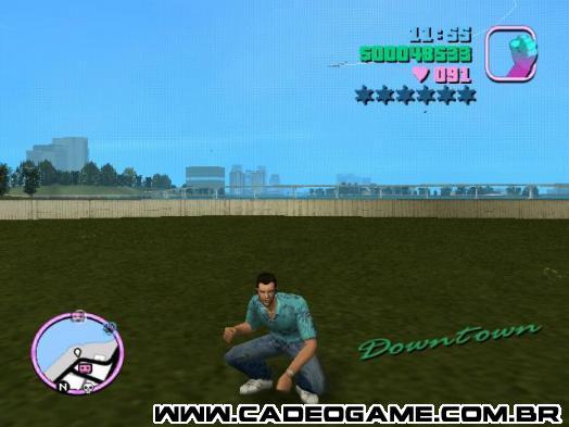 http://www.cadeogame.com.br/z1img/26_09_2013__19_32_224041241704e9c6d898c03d1cacf5bc8967e9c_524x524.jpg