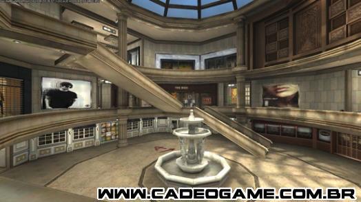 http://www.cadeogame.com.br/z1img/26_10_2011__13_18_5122430dab65578e8f6ad4406b85b837b19f3bf_524x524.jpg