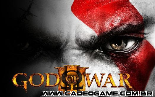 http://wallpaper.ultradownloads.com.br/280516_Papel-de-Parede-Kratos-God-of-War-III_1280x800.jpg