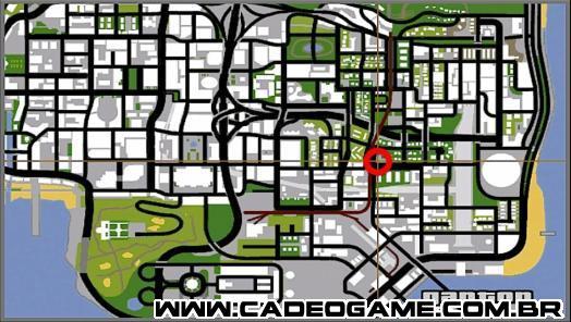 http://img3.wikia.nocookie.net/__cb20121109090955/gta/fr/images/0/07/Gymnase_de_Ganton_GTA_San_Andreas_(carte).jpg
