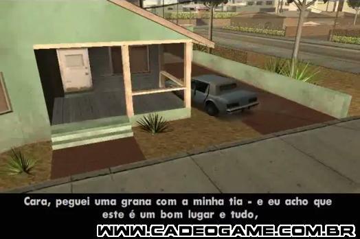 http://i.imgur.com/POtC5j3.png