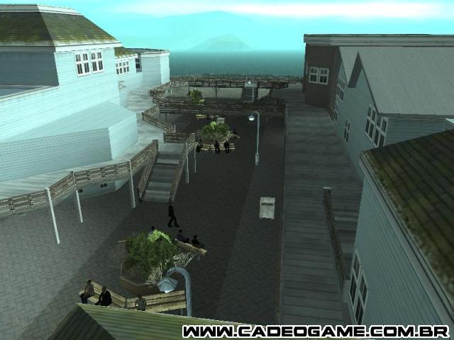 http://www.cadeogame.com.br/z1img/27_01_2010__15_27_1417003d084e382ac6a9693055222083ffd116a_640x480.jpg