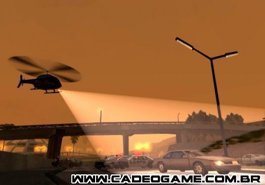 http://www.cadeogame.com.br/z1img/27_01_2011__11_13_063700099450aa4f8b5d914bc703a174a166536_524x524.jpg