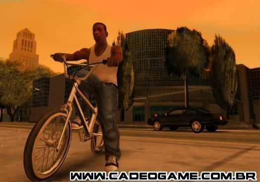 http://www.cadeogame.com.br/z1img/27_01_2011__11_13_49529712554a6d9ef6a60017d4e656b7365e06a_524x524.jpg