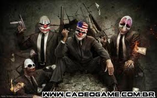 http://www.cadeogame.com.br/z1img/27_01_2012__21_48_4022372b7726850d39418ff4b54bc0439fdeb04_524x524.jpg