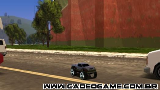 http://www.cadeogame.com.br/z1img/27_02_2011__12_05_5911820b4b70ec83bc83d049112218af967c6c6_524x524.jpg