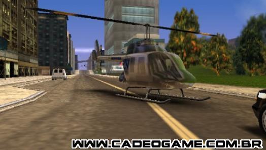 http://www.cadeogame.com.br/z1img/27_02_2011__12_11_21196390a1855e377b31e71de4c12149b477016_524x524.jpg