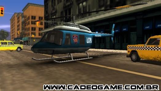 http://www.cadeogame.com.br/z1img/27_02_2011__12_11_21813160a1855e377b31e71de4c12149b477016_524x524.jpg