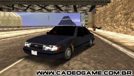 http://www.cadeogame.com.br/z1img/27_02_2011__12_17_1893273434b7d11b386a06286e7c083ce449c99_524x524.jpg