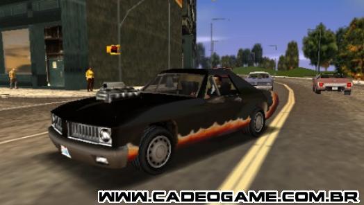 http://www.cadeogame.com.br/z1img/27_02_2011__12_25_3445091492f7695af707cb308429110623bb064_524x524.jpg