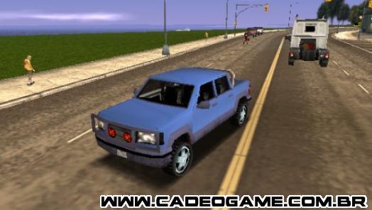 http://www.cadeogame.com.br/z1img/27_02_2011__12_25_3495349492f7695af707cb308429110623bb064_524x524.jpg