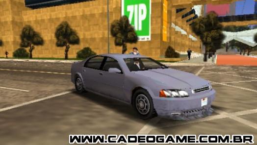 http://www.cadeogame.com.br/z1img/27_02_2011__12_25_3565356291998c8b0a60609949dcedcfd3c6cf8_524x524.jpg