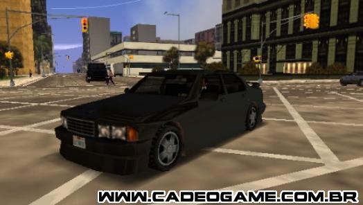 http://www.cadeogame.com.br/z1img/27_02_2011__12_28_2396248cad121c686b33d875f97a638f973d308_524x524.jpg