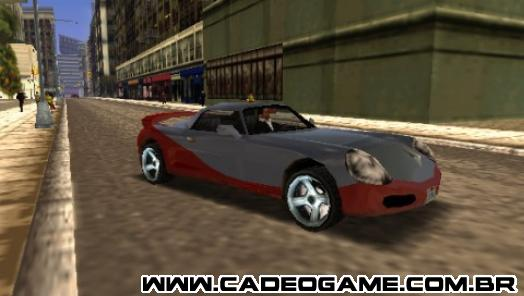 http://www.cadeogame.com.br/z1img/27_02_2011__12_28_259114623b9366dda2b28c62ba519a1105470a5_524x524.jpg