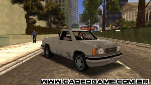 http://www.cadeogame.com.br/z1img/27_02_2011__12_42_3465484875969501813a43534e925efd8d9b2fc_524x524.jpg
