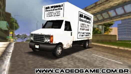 http://www.cadeogame.com.br/z1img/27_02_2011__12_42_37591891c625a8ed09bf31e1c7170138966c9a0_524x524.jpg