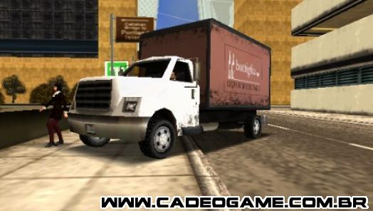 http://www.cadeogame.com.br/z1img/27_02_2011__12_50_5130519a4d2a6ed9bc8915892b110e1e2da2adf_524x524.jpg