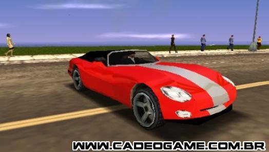http://www.cadeogame.com.br/z1img/27_02_2011__13_01_2690262385c720e590bbb01822c564a3f679c12_524x524.jpg