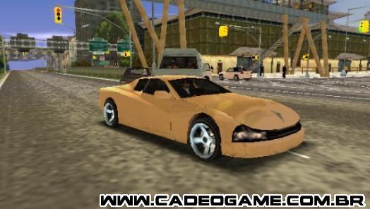 http://www.cadeogame.com.br/z1img/27_02_2011__13_01_2794242870e610dd343f75ea66a994462001f7b_524x524.jpg