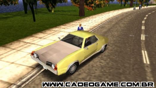 http://www.cadeogame.com.br/z1img/27_02_2011__13_01_2827845a3412c7606eff7758c22e431276b87f3_524x524.jpg