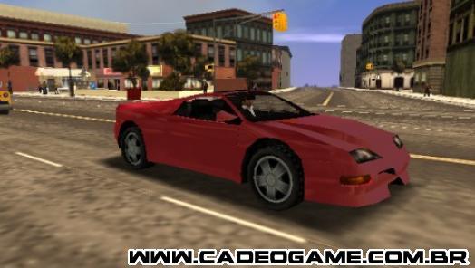 http://www.cadeogame.com.br/z1img/27_02_2011__13_01_2858864a3412c7606eff7758c22e431276b87f3_524x524.jpg
