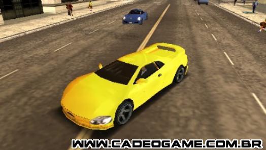 http://www.cadeogame.com.br/z1img/27_02_2011__13_07_068163634a95e8bfb0d90072cc613a190943437_524x524.jpg