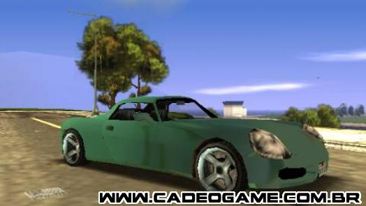 http://www.cadeogame.com.br/z1img/27_02_2011__13_07_0717532f98dd55c4c25c98d1a5fb128e789cae2_524x524.jpg